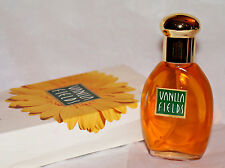 NIB Vanilla Fields Cologne Spray 1 oz