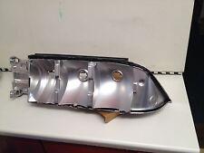 Rücklicht- Gehäuse Chevrolet Camaro Tail Lamp Housing rechts