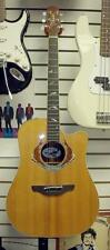 Takamine LTD-2002 Whale Acoustic Electric guitar with case Limited Edition Japan