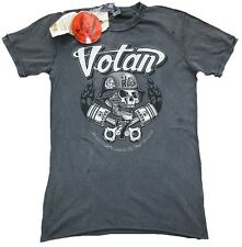 Amplified votan Everybody 's AAS is up for tombe vintage trous t-shirt G. s/m 48