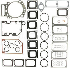 FITS CUMMINS K50  50.3L  K38 3,7L  MAHLE HEAD GASKET SET SINGLE HEAD   HS54984-4