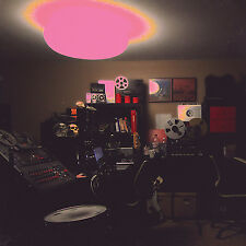 Unknown Mortal Orchestra Multi-Love Vinyl LP Record & MP3 II follow up NEW SALE!