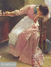 Victorian Watercolours by Christopher Newall (1994, Paperback, Revised, Reprint)