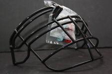 Schutt Football Helmet Facemask TITANIUM Black RJOP-DW Ravens Steelers Bengals