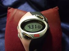 Woman's Mio ECG Accurate Watch **Nice** B64-Box 04