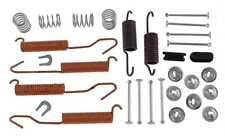 Carlson H7139 Drum Brake Hardware Kit - All In One, Front, Rear
