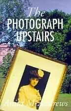 The Photograph Upstairs