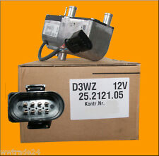 Eberspächer Heizung HYDRONIC D3WZ 3KW 25212105 oder 7D0815071 für VW T4 TDI