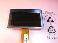 Os128064pk16my0a01 graphic LCD display module OLED 128x64 OSRAM pictiva