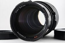 [Excellent+++++] Hasselblad Carl Zeiss T* Sonnar CF 180mm f/4 From Japan #00056