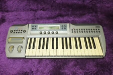 KORG Prophecy SSP-1 Solo Synthesizer/Keyboard International Shipping 160425