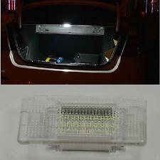 Led Luggage Trunk Light Bmw E65 E82 E88 E90 E91 E92 E93