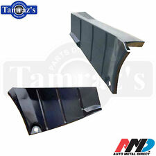 74-81 Firebird Trunk Floor Drop Off to Quarter Panel Filler Extension - AMD - PR