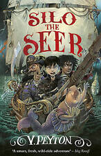 Silo the Seer by Veronica Peyton (Paperback, 2015)