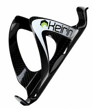 New Cycling Superlight Full Carbon water bottle cage Wing Keirin Free P&P