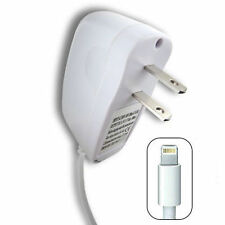 For Sprint Apple iphone 6s Plus High Quality Home Wall Charger