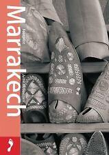 Marrakech (Footprint - Pocket Guides)