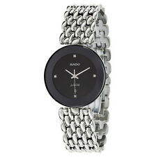Rado Florence Jubile Men's Quartz Watch R48742723
