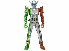S.H. Figuarts - Kamen Rider Double Cyclone Accel Extreme Exclusive
