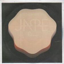 (BW720) Jape, Ritual - DJ CD