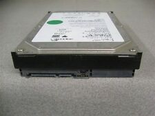"400GB 3.5"" Desktop PC Computer SATA Internal Hard Disk Drive HDD 400 GB"