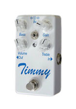 Paul Cochrane Timmy Pearl White/Blue