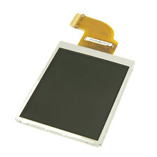 New LCD Display Screen Monitor Parts with Backlight For Samsung L730 L830 L930