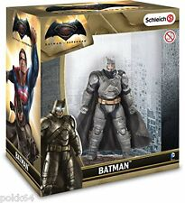 Batman v Superman figurine DC Comics Batman 10 cm Schleich figure 22526