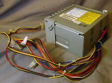 HP LITEON ps-5121-6h1 0950-3975 120 W ATX Alimentatore/PSU