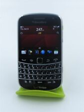 BlackBerry Bold 9930 RDU70CW 8GB Black Unlocked AT&T T-MOBILE (GD4077)