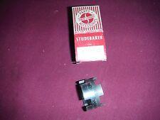 1954-56 Packard Ultramatic Rear Oil Pump Driver 6489292 NOS