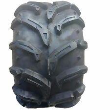 22/11-9 22x11-9 22x11.00-9 22/11.00-9 Deestone SWAMP WITCH ATV Go Kart Tire 6ply