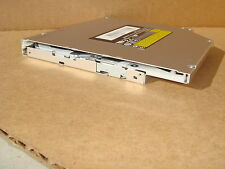"NEW Apple iMac 27"" & 21.5""  Mid 2011 SuperDrive A1312 678-0613B SATA AD-5690H-P2"