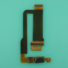 Speaker Earpiece Flex Cable Ribbon SonyEricsson G705 G705i W705 W705i W715 W715i