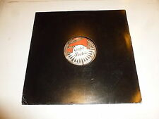 "VOLSOC - Compuphonic Mutations - 2003 12"" Vinyl Single"