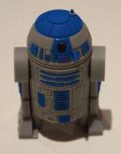 Minigz R2-D2 Star Wars Usb Stick 64GB Memory Keyring Pc Computer Accessory Gift