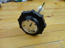 "POLARIS EDGE 340 440 500 600 700 800 2000-2007 GAS CAP/GAUGE 2 1/2"" DIAMETER"