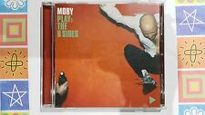 Moby - Play: The B Sides -  Made in USA