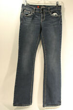 Tokyo Special Edition Womens Dark Wash Jeans size 5 In Excellent Used Condition