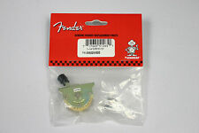 NEW Genuine Fender 5 Way Strat SUPER Selector Switch
