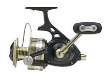 Fin-Nor OFS6500 OFFSHORE Spinning Reel Discontinued Model