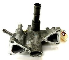 2006-2008 LEXUS IS350 XE20 OEM COOLING SYSTEM WATER BY PASS JOINT