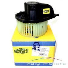 Fiat Ducato 230 244 gebläsemotor ventiladores motor calefacción ventiladores mtc522ax 71734232