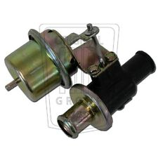 69-73 Mustang Cougar A/C HEATER WATER VALVE AC Air Conditioning Ford Mercury