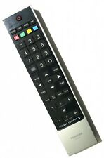 Toshiba 37BV701B LCD TV Genuine Remote Control