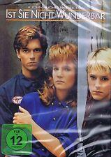DVD NEU/OVP - Ist sie nicht wunderbar - Eric Stoltz & Mary Stuart Masterson