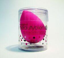 Beautyblender Single Makeup Sponge Applicator 1 Beauty Blender Sponge Pink