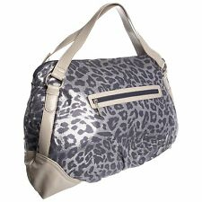 Suzy Smith Sac à Main Femme ZB002871PY Bowling Weekend Bag Duffle Sport Shopper