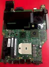 IBM Lenovo ThinkPad e420 / e425 Motherboard 04Y1016