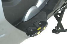 R&G Racing Footboard Sliders to fit BMW C600 Sport